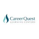 Career Quest Learning Center, Lansing