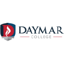 Daymar College, Louisville Fern Valley