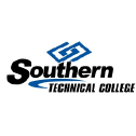Southern Technical College, Tampa