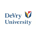 DeVry University, Columbus
