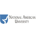National American University, Overland Park, KS