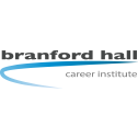 Branford Hall Career Institute, Springfield