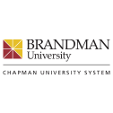 Brandman University, Fairfield
