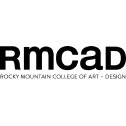Rocky Mountain College of Art and Design, Online