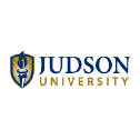 Judson University, Elgin