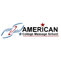 American College Massage School, Crown Point