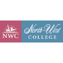 North-West College, West Covina