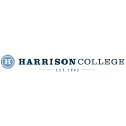 Harrison College, Indianapolis East