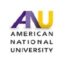 American National University, Akron Area