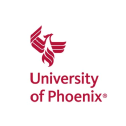 University of Phoenix, Bakersfield Learning Center
