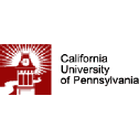 California University of Pennsylvania, California