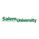 Salem International University