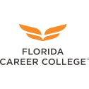 Florida Career College, Pembroke Pines