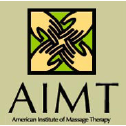 American Institute of Massage Therapy