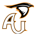 Anderson University, Indiana