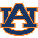 Auburn University, Main Campus