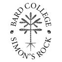 Bard College at Simons Rock