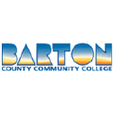 Barton County Community College
