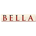 Bella Beauty College, Waco