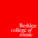 Berklee College of Music, Boston