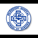 Bridgeport Hospital School of Nursing