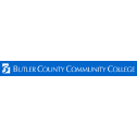Butler County Community College, Butler