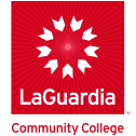 CUNY LaGuardia Community College, Long Island City