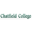 Chatfield College, St. Martin