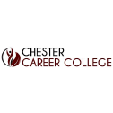 Chester Career College