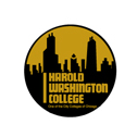 City Colleges of Chicago - Harold Washington College