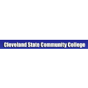 Cleveland State Community College, Cleveland