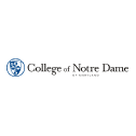 College of Notre Dame of Maryland