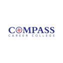 Compass Career College