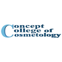 Concept College of Cosmetology, Danville