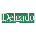 Delgado Community College, City Park
