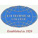 ETI Technical College