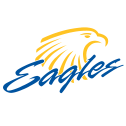 Embry Riddle Aeronautical University - Online School