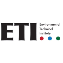 Environmental Technical Institute, Blue Island