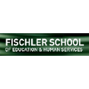 Fischler School of Education and Human Services, Miami