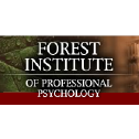 Forest Institute of Professional Psychology