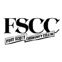 Fort Scott Community College