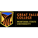 Great Falls College Montana State University
