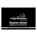 Gupton Jones College of Funeral Service