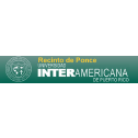 Inter American University of Puerto Rico, Arecibo