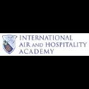 International Air and Hospitality Academy Inc