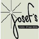 Josef's School of Hair Design Inc, Fargo Downtown