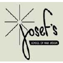 Josef's School of Hair Design Inc, Grand Forks