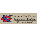 Kansas City Kansas Community College - Technical Education Center