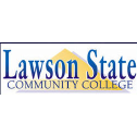 Lawson State Community College, Birmingham Campus