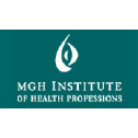 MGH Institute of Health Professions